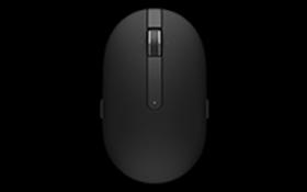 Computadora de escritorio pequeña Vostro: mouse inalámbrico Dell: WM326