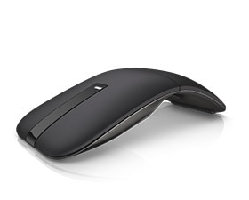 Souris Bluetooth Dell - WM615