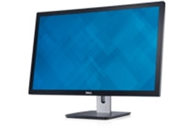 "Dell S2740L 27"" Monitor with LED"