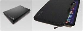XPS 18 Laptop