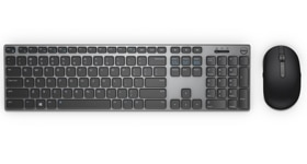 Dell Premier Wireless Keyboard and Mouse Combo