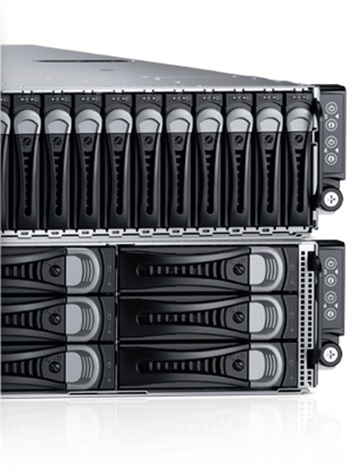 poweredge-c6320-Performance and efficiency