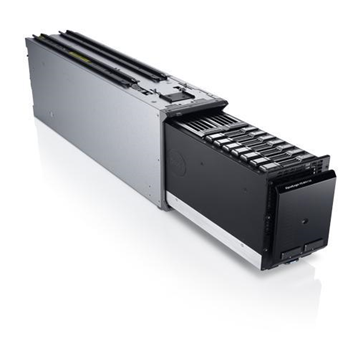 Sistema de storage de blade EqualLogic PS-M4110