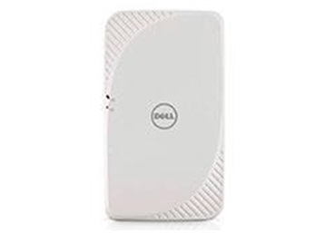 Dell Networking W-Series IAP204/205 802.11ac instant access points