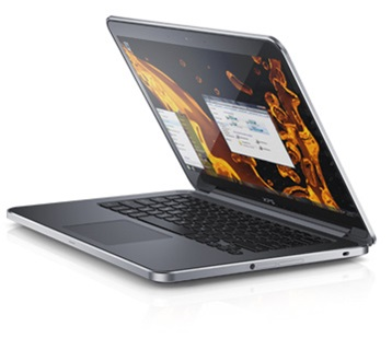 xps 14 laptop