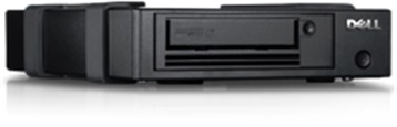 PowerVault Lto - PowerVault LTO-6 Tape Drive