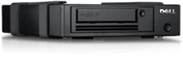 PowerVault Lto - PowerVault LTO-5 Tape Drive