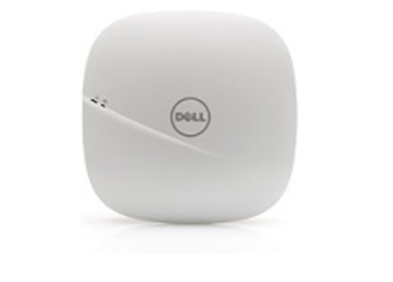 Dell Networking W-Series IAP207 802.11ac instant access points