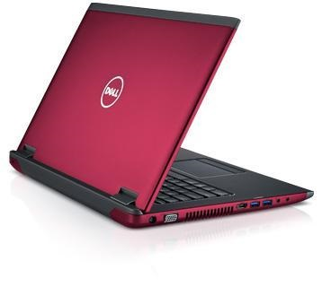 Vostro 3560 Business Laptop