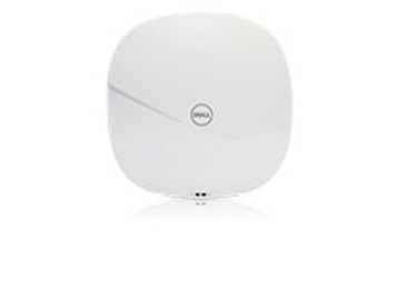 Dell Networking W-Series IAP334 and IAP335 802.11ac instant access points