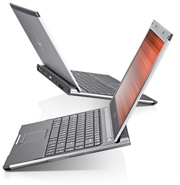 Productivity-Empowering Essentials; Vostro V13 Laptop