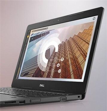Latitude-14-3490-laptop-work-securely-anywhere