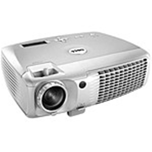 Dell Projector 4100MP
