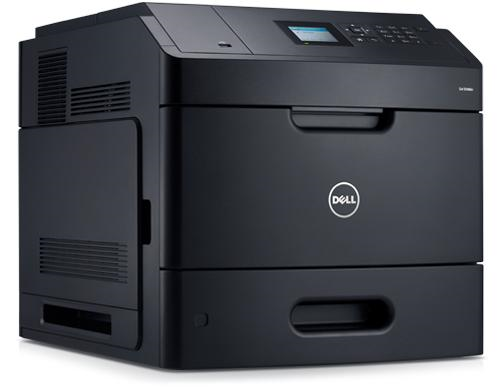 Driver Dell B5460dn For Windows XP 64 bit