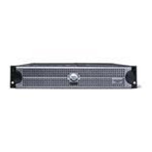 PowerVault 775N (Rackmount NAS Appliance)