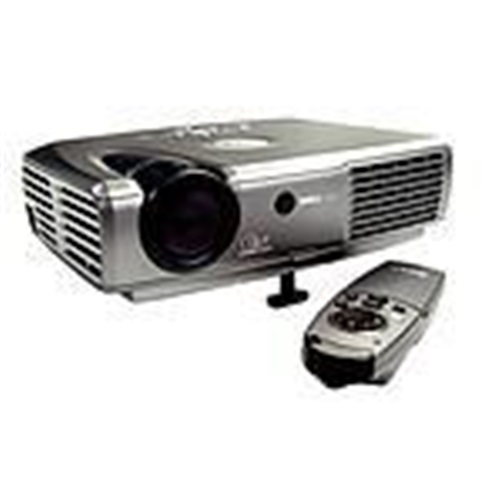 Dell Projector 3200MP