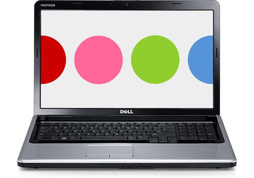 Inspiron 17 (N7010, Mid 2010)