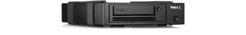 PowerVault LTO3-080