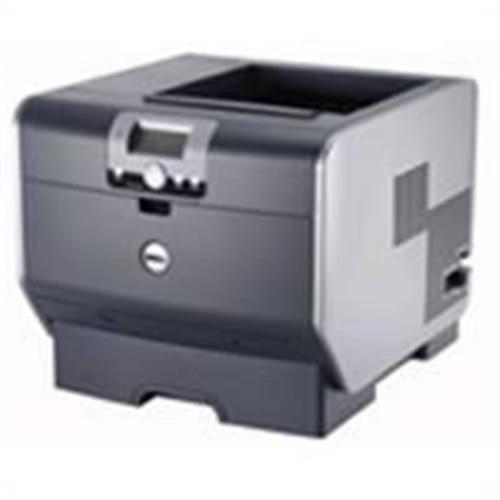 Dell 5210n Mono Laser Printer