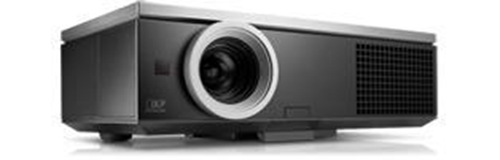 Dell 7700HD Projector
