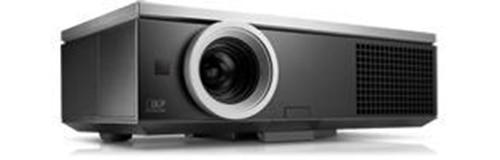 Dell 7700HD Projector