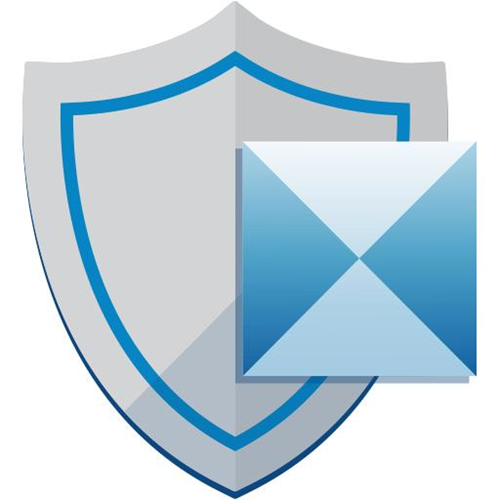 Dell Endpoint Security Suite Pro