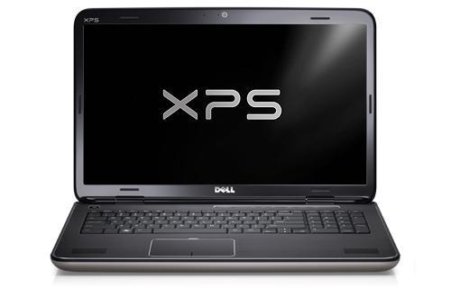XPS 17 L702X