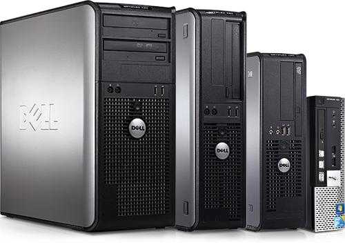 Sound Driver For Dell Optiplex 780 Download