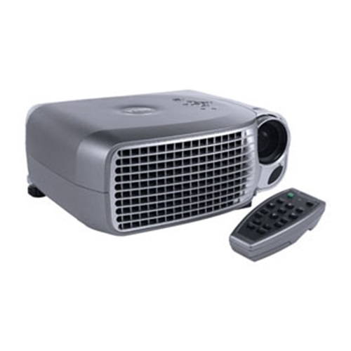 Dell Projector 1200MP