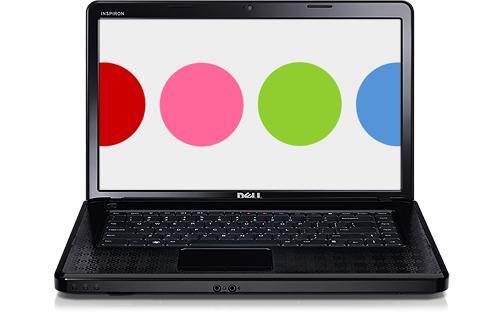 Support For Inspiron 15 N5010 Drivers Downloads Dell Us