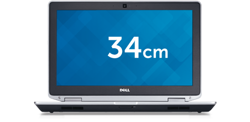 dell latitude e6330 drivers free download