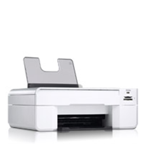 Dell 944 All In One Inkjet Printer