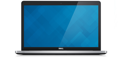 Support for Inspiron 7737 | Drivers & Downloads | Dell US