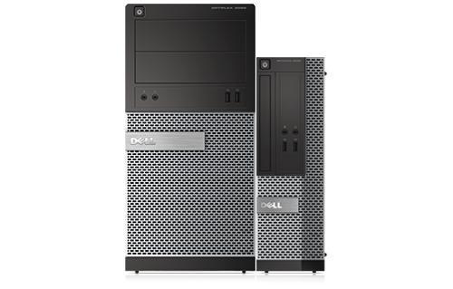 OptiPlex 3020