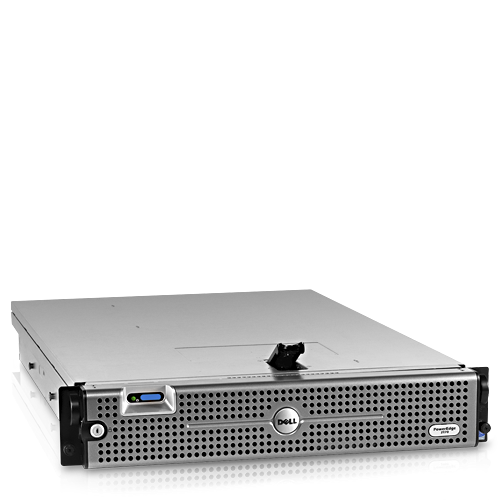 PowerEdge 2950
