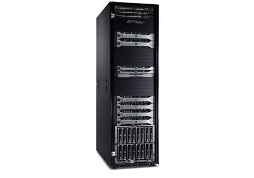 Dell vStart v1000