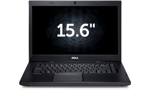 Dell vostro 3550 price in pakistan, specifications, features.