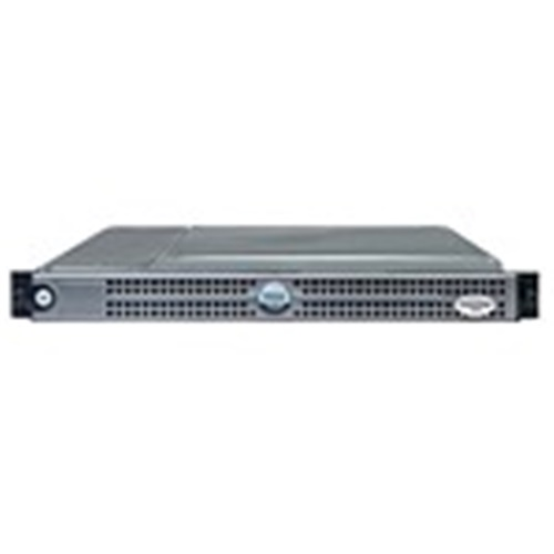 PowerEdge 1650