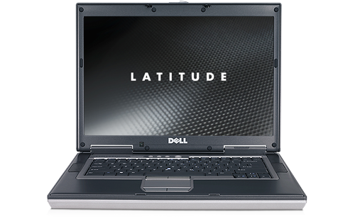 Dell latitude d820 drivers download update dell software.