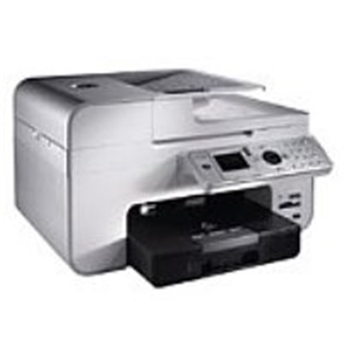Dell 966 All in One Inkjet Printer