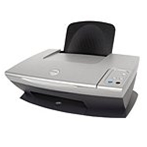 Dell A920 All In One Personal Printer