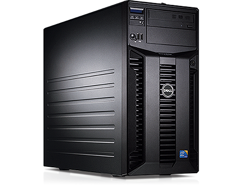 Support for PowerEdge T310 | Drivers & Downloads | Dell US
