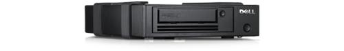 PowerVault LTO4-120