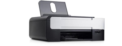 Dell V305w All In One Wireless Inkjet Printer