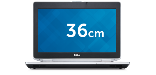 Support for Latitude E6430 | Drivers & Downloads | Dell US