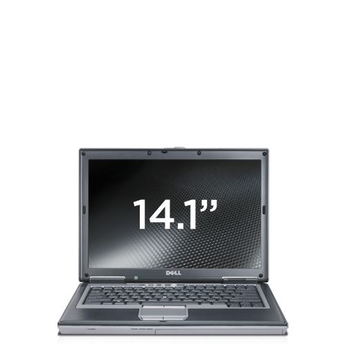 Latitude D630 Laptop