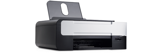Dell V305 All In One Inkjet Printer