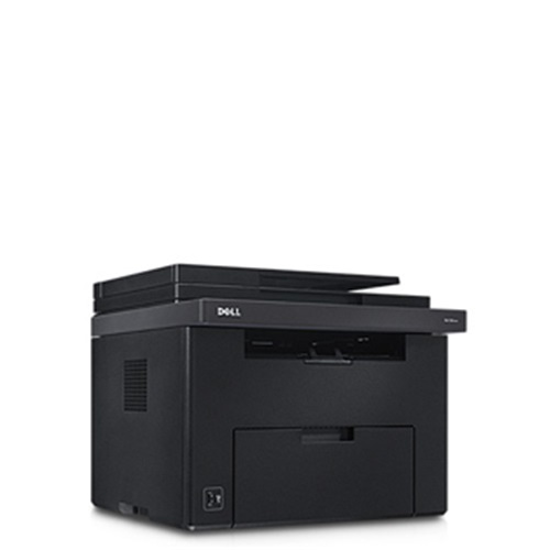 Dell 1355cn/cnw Color Laser Printer