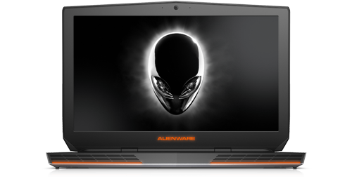 alienware 17 r2 driver install order