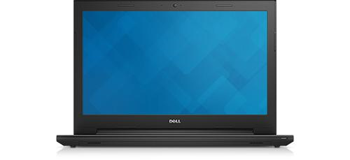 Inspiron 15 (3542, Early 2014)